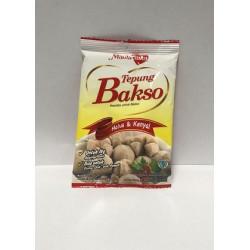 Bakso Flour (Mama Suka) - 32gr