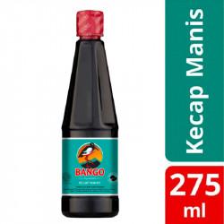 Sweet Soy Sauce Bango - 275 ml