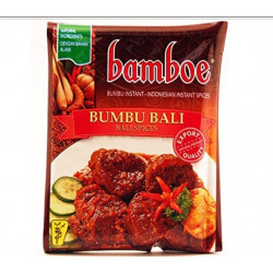 Bali Instant Spices Bamboe-...