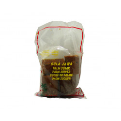 Palm Sugar 500 grams