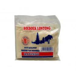 Soja powder for Lontong 100...
