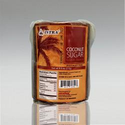 Gula kelapa intra 270gram
