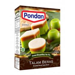 Kue Talam 300 grams Pondan
