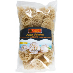 Palembang crackers 250...