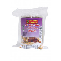 Palm sugar 250 gram FB