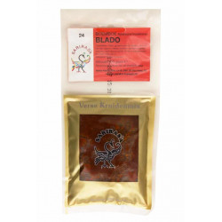 Balado seasoning 100 gr SR