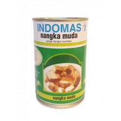Indomas young green...
