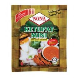 Ketupat Nona Rice Cake 8 x...