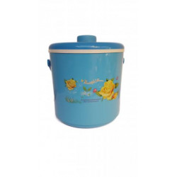 Thermos Emmer 6 l