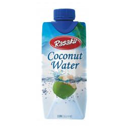 Coconut water 330ml RK