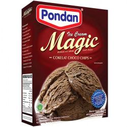 Pondan Ice Cream Chocolate...