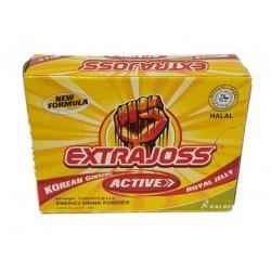 Extra Joss - (6 x 4,4 g) Kalbe