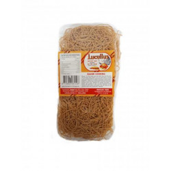 Mie Import Chinese...