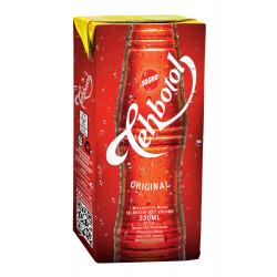 Ice Tea Teh Botol sosro 330 ml