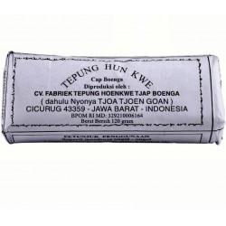 Hun Kwe Flour - 120 g