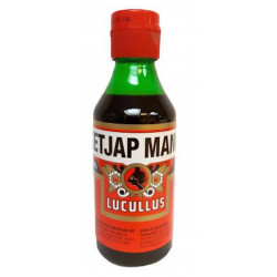 Sweet Soy Sauce - 250 ml...