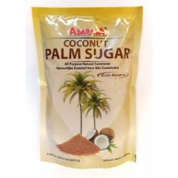 Palm sugar powder - 250 g...