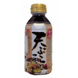 Tempura Sauce - 300 ml...