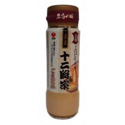 Shabu Shabu Sauce - 205 g...