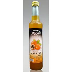 Marjan Passion fruit -460ml