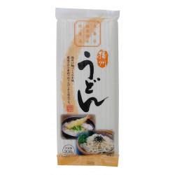 Udon Noodles - 200 g Bansyu