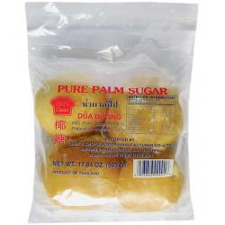 Pure Palm Sugar -500g...