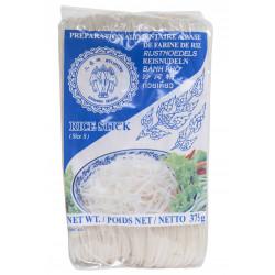Noodle Rice stick ( size S...