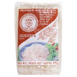 Noodle Rice stick(XL) -375g...