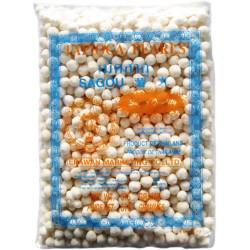 Tapioca pearl ( L ) -375g...