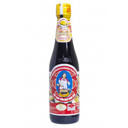 Oyster sauce - 300ml Mae Krua