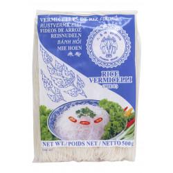 Rice Vermicelli -500g Erawan