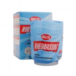 Rheumason White Balm 15 gr...