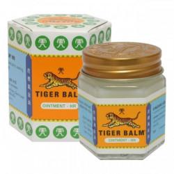 Tiger Balm White Ointment...