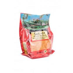 Bumbu Sate Pedas 200 gram Asli