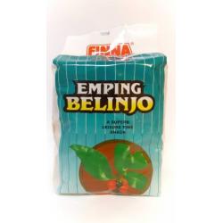 Emping Crackers Finna 400g