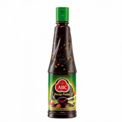 ABC Soy Sweet Sauce Hot 275ml