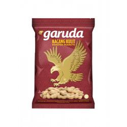 Roasted Peanut 200 g Garuda