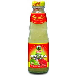 Green Salad Sauce Pantai 200ml