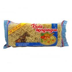 Noodle Egg small Kuda...