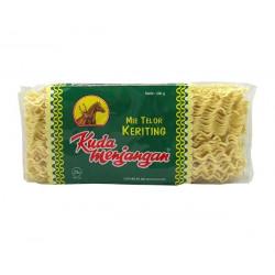 Curly Noodle 200g Kuda...