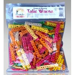 Crackers Talie colour 250g...