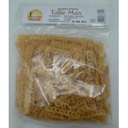 Crackers Talie Garlic 250g...