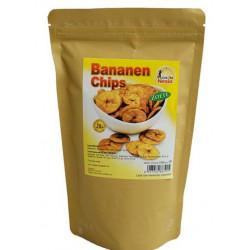 Banana Chips 100g Nesia