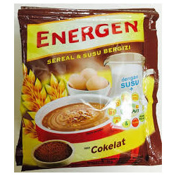 ENERGEN Inst Cereal...