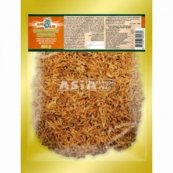 Baby Shrimp Dried 100 g...