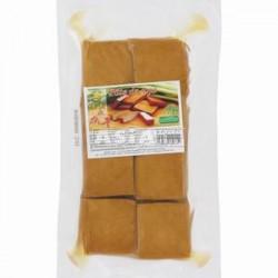 Smoke Tofu 500g Komy Tofu