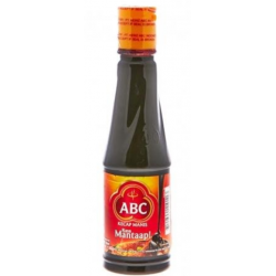Sweet Soy Sauce 135ml ABC