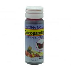 Cocopandanus Essence- 30ml
