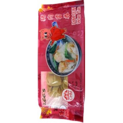 dv chm Pork wan tan 190g