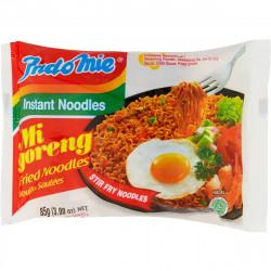 Indomie Fried Noodles 80gr